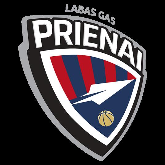 prienai_new_logo