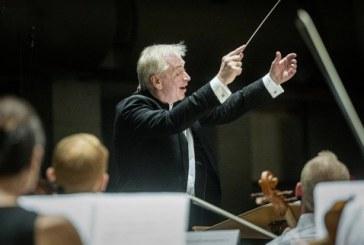 Birštonas laukia neeilinių svečių: atvyksta Lietuvos valstybinis simfoninis orkestras