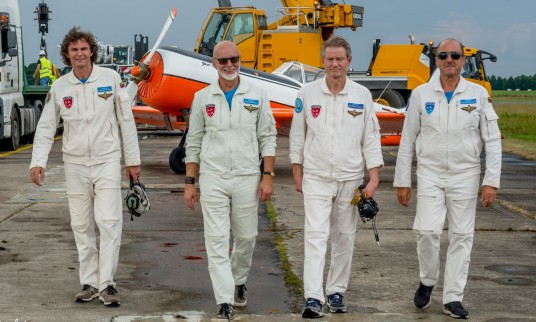 ANBO Pilots_2018