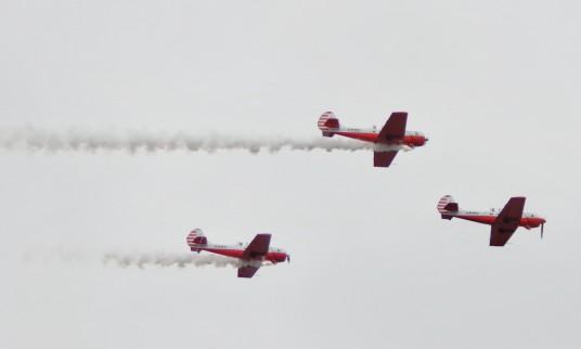 IMGP4301