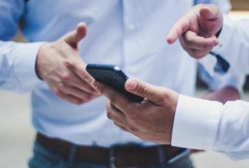 7 efektyvūs verslo investuotojų pritraukimo būdai