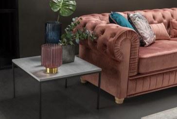 Eklektiškas interjeras jūsų namuose