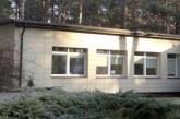 Birštono savivaldybėje Covid-19 liga serga 8, Prienų rajono – 45 gyventojai. Ligoninėje atidarytas Covid-19 poskyris