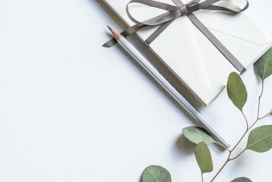 dovanos verslo partneriams