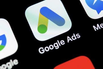 Kuo ypatinga Google Ads?