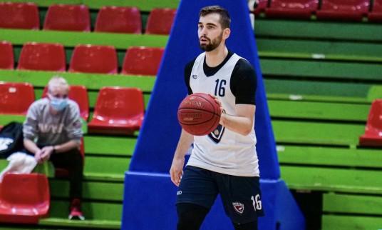 Jovan Kljajič