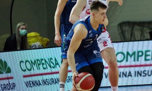 Simas Jarumbauskas