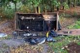 Įrengti dūmų detektoriai išgelbėjo dviejų žmonių gyvybes