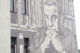 Prienuose atidarytas poeto J. Marcinkevičiaus kiemelis (Fotoreportažas)