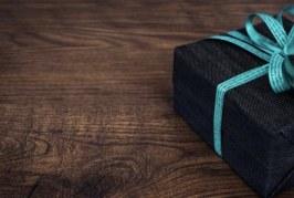 Penkios dovanų idėjos, kurios bus tiek praktiškos, tiek žaismingos